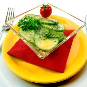 מגשי אירוח צמחוניים