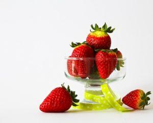 משלוחי פירות לאירוח איכותי