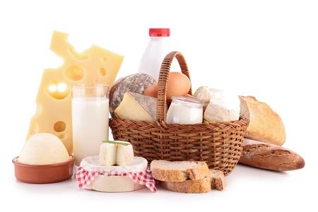 מגשי אירוח חלביים לאירועים